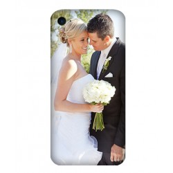 Personnalises Ta Coque iPhone 7
