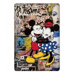 Customized Cover For Acer Iconia A1-830