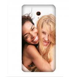 Customized Cover For Alcatel One Touch Go Play