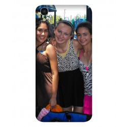 Funda Personalizada Para Alcatel One Touch Pop 3 5.5