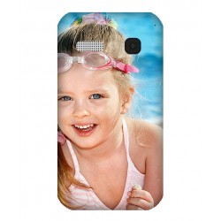 Funda Personalizada Para Alcatel One Touch Pop C2