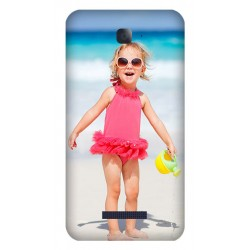 Tilpas Dit Alcatel One Touch Pop Icon Cover