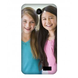 Customized Cover For Archos 40 Cesium