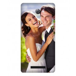 Customized Cover For Archos 50b Helium 4G