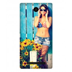 Customized Cover For Archos 50d Helium 4G
