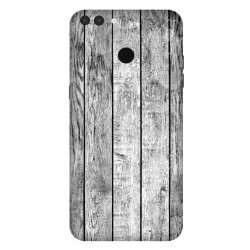Customized Cover For Archos 55 Graphite