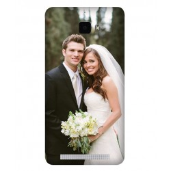 Funda Personalizada Para Archos Diamond Plus