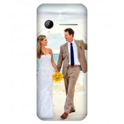 Customized Cover For Archos F28