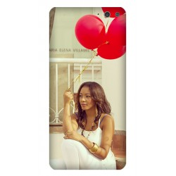 Funda Personalizada Para Amazon Fire Phone