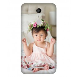 Customized Cover For Coolpad Torino S