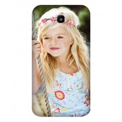 Customized Cover For Huawei Ascend Y600