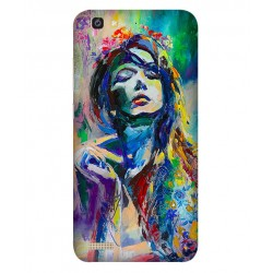 Customized Cover For Huawei GR3