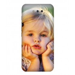 Customized Cover For Huawei Honor Magic