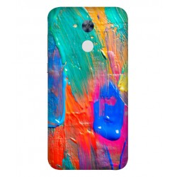 Customized Cover For Huawei Honor 6A