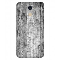 Customized Cover For Huawei Y7 Prime