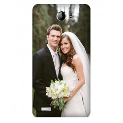 Customized Cover For Lenovo A816 4G