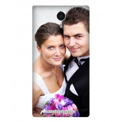 Customized Cover For Lenovo K80m