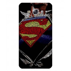 Customized Cover For Samsung Galaxy E7