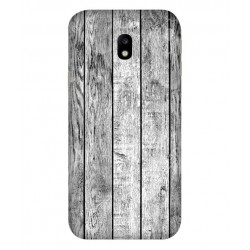 Customized Cover For Samsung Galaxy J7 Max
