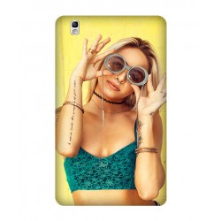 Customized Cover For Samsung Galaxy Tab Pro 8.4