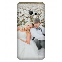 Customized Cover For HTC 10