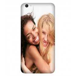 Customized Cover For Vivo Y67