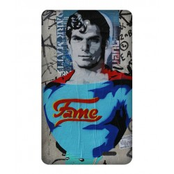 Customized Cover For Vodafone Smart Ultra 6