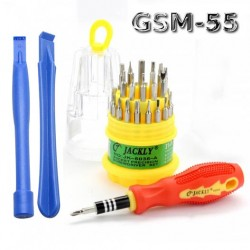 Complete Disassembly Kit For Huawei Enjoy 5