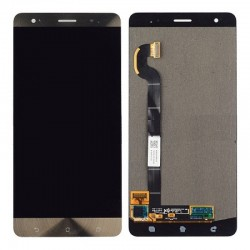 Asus Zenfone 3 Deluxe ZS570KL Assembly Replacement Screen