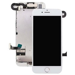 iPhone 7 Plus Assembly Replacement Screen