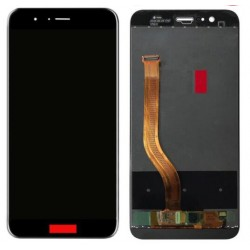 Huawei Honor 8 Pro Assembly Replacement Screen
