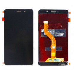Huawei P8 Lite (2017) Assembly Replacement Screen