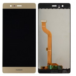 Huawei P9 Lite Assembly Replacement Screen