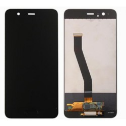Huawei P10 Assembly Replacement Screen