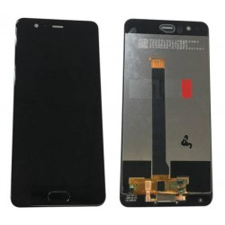 Huawei P10 Plus Assembly Replacement Screen