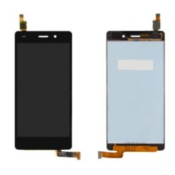 Huawei P8 Assembly Replacement Screen