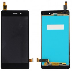 Huawei P8 Lite Assembly Replacement Screen