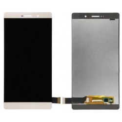 Huawei P8 Max Assembly Replacement Screen