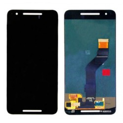 Huawei Nexus 6P Assembly Replacement Screen