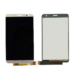 Huawei MediaPad X2 Assembly Replacement Screen