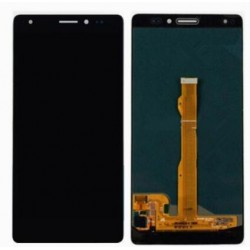 Huawei Mate S Assembly Replacement Screen