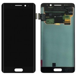 Huawei Mate 9 Pro Assembly Replacement Screen