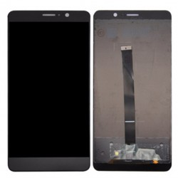 Huawei Mate 9 Assembly Replacement Screen
