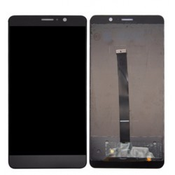 Huawei Mate 8 Assembly Replacement Screen