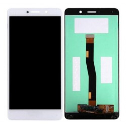 Huawei Honor 6X Assembly Replacement Screen