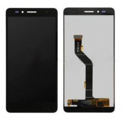 Huawei Honor 5x Assembly Replacement Screen