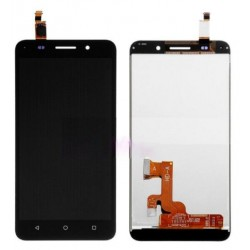Huawei Honor 4x Assembly Replacement Screen