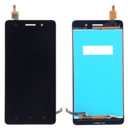 Huawei Honor 4c Assembly Replacement Screen