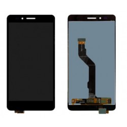 Huawei GR5 Assembly Replacement Screen