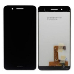 Huawei GR3 Assembly Replacement Screen
